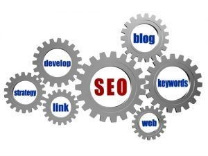 Backlinks and Link Wheel SEO Services Austin 300x225 - SEO Company in Austin, Texas
