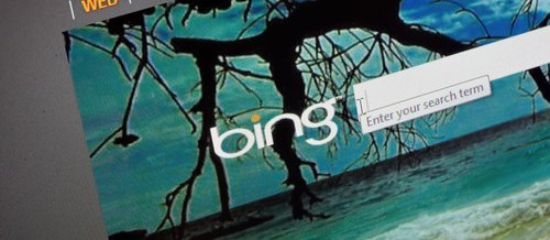 Bing About to Launch its Mobile Friendly Algorithm