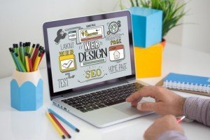 Business Concepts with a Web Design Companies in Austin Texas 300x200 - Austin Web Design Company