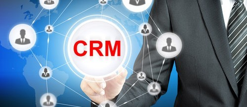 Top 7 Ways to Increase Sales with CRM