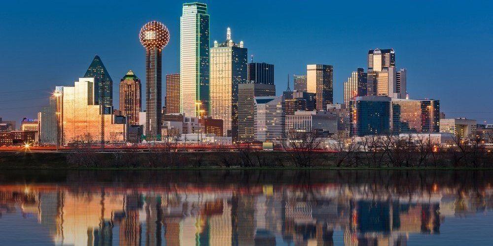 Dallas SEO Agency Today - Dallas SEO Expert