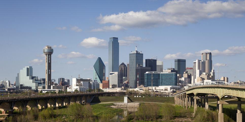 Dallas SEO Company - Dallas SEO Company