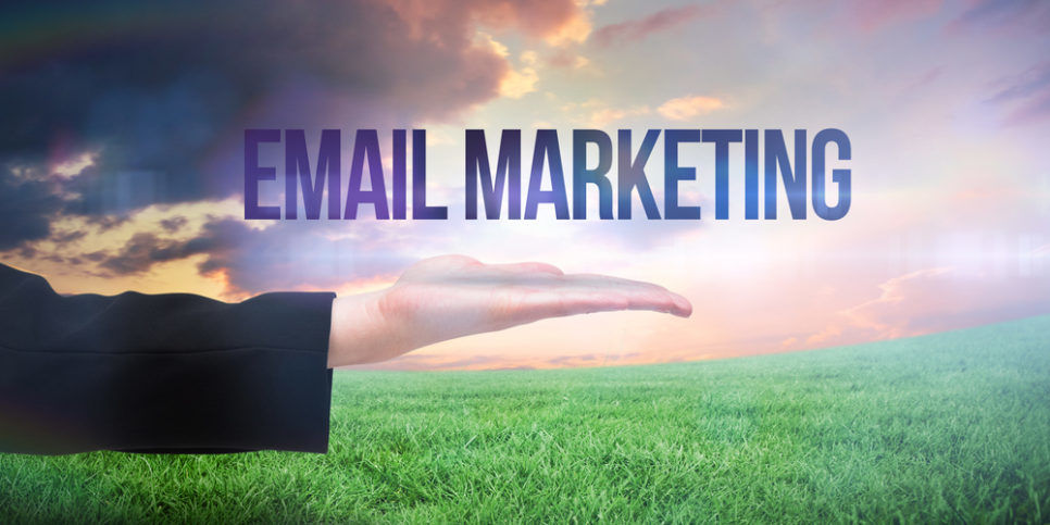 Email Marketing and Email Campaigns - Email Marketing