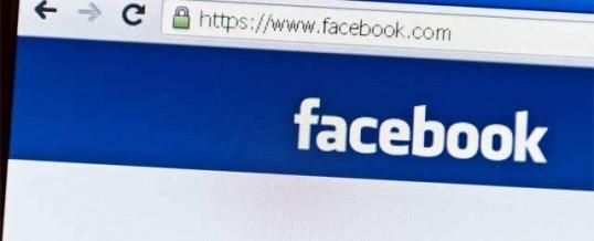 Is Facebook Favoring Native Videos over Embeds?