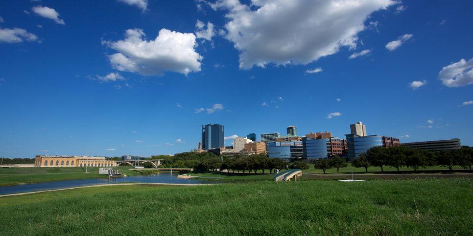 Fort Worth SEO Company - Fort Worth SEO Company