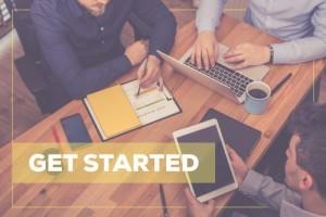 Get Started 300x200 - Get Started