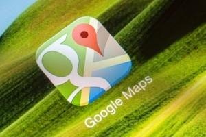 Google My Business 300x200 - Google My Business