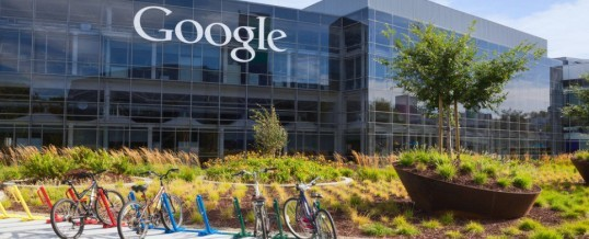 Huge Google Search Update