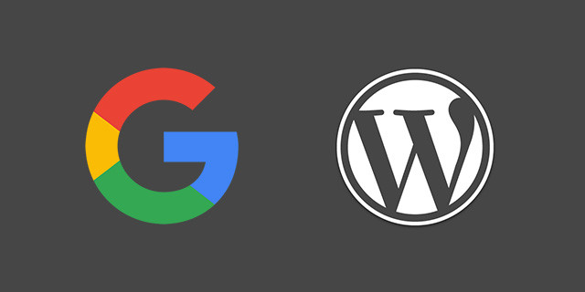 Google and WordPress - Mobile First Update forcing WordPress & Google to Work Together