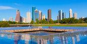 Houston SEO Company - Houston SEO Company