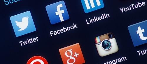 Importance of Social Media Marketing & Branding