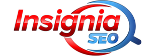 Insignia SEO- A Marketing Agency
