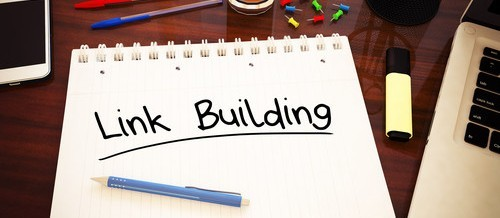 The Unending Cycle of Link Building