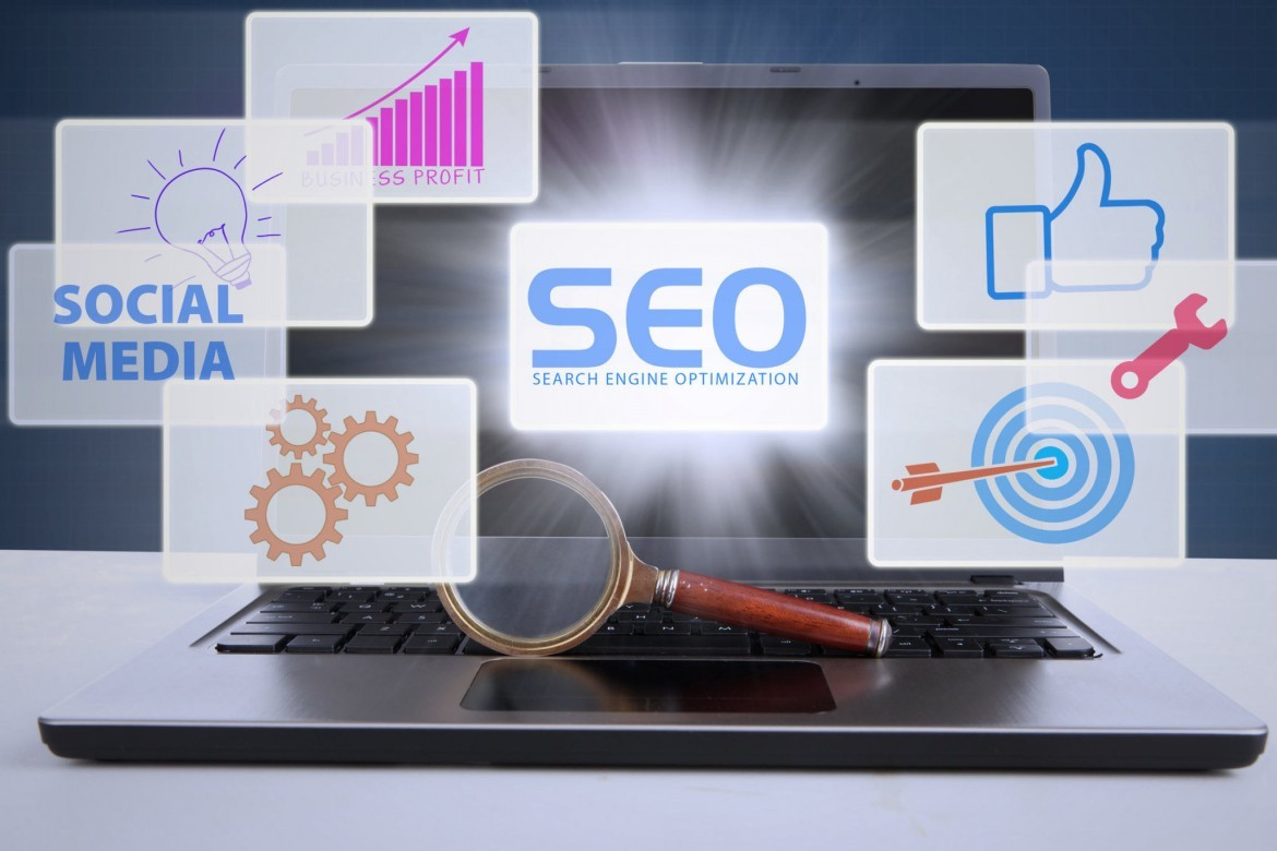 Off Page SEO 1170x780 - Off-Page SEO Tips