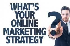 Online Marketing Strategy 300x199 - Online Marketing Strategy