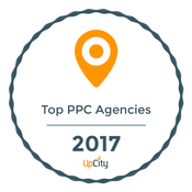 PPC Agencies - #1 Austin SEO Company | The Texas SEO Experts | Online Marketing That Works!