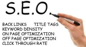 SEO Backlinks Keyword Density CTR Optimization and Title Tags 300x166 - SEO Company in Austin, Texas