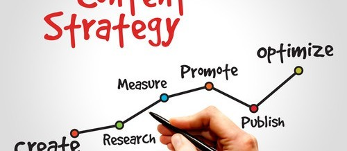 SEO Content Writing Benefits