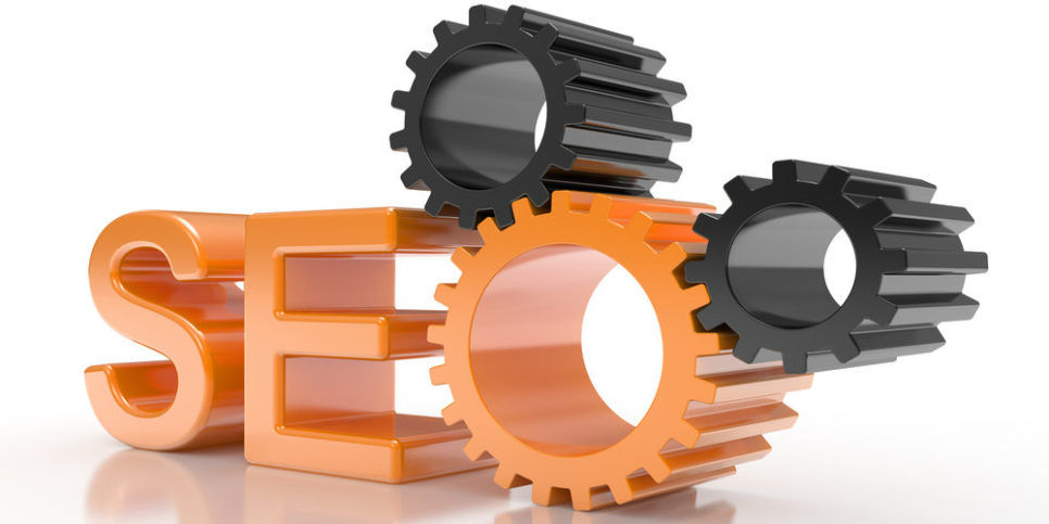 Technical SEO - What Does Technical SEO Consist of?