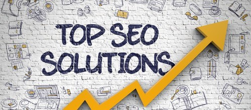 Top 8 SEO Techniques to Master in 2015