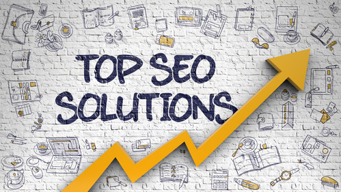 Top SEO Solutions - Top 8 SEO Techniques to Master in 2015
