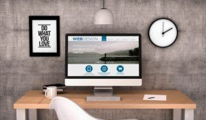 Top Website Design Companies Austin Texas 300x175 - #1 Austin Web Design Company