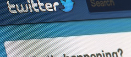 Coming Soon- Twitter Integration into Google Desktop Search Results