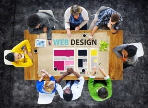 Web Design and Should you Do It Yourself 300x219 - Web Design and Should you Do It Yourself