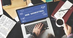 Web Marketing Agency 300x157 - SEO Company in Austin, Texas