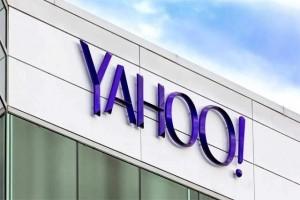 Yahoo 300x200 - Yahoo