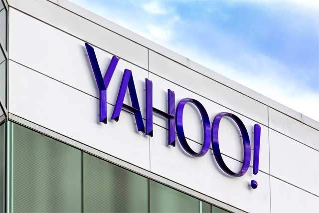 Yahoo - Yahoo! Might Turn the Google Search Engine Way