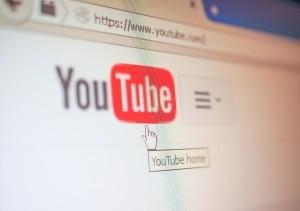 YouTube 300x211 - YouTube Marketing