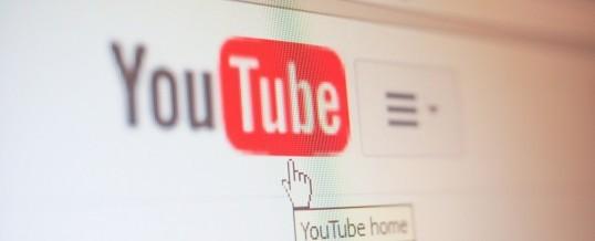 Video Marketing- Using YouTube