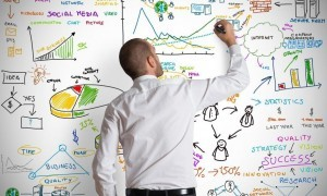 marketing by the numbers 300x180 - marketing by the numbers
