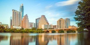 rsz 1austin seo company today 300x150 - #1 Austin SEO Company | The Texas SEO Experts | Online Marketing That Works!