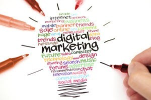 Austin Digital Marketing Strategies 300x200 - An Austin SEO Company