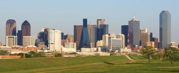 McAllen Texas SEO - #1 McAllen Web Design & SEO Company