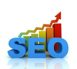 SEO Results - Home