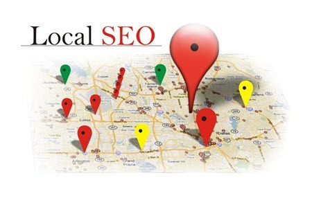 local seo - An Austin SEO Company