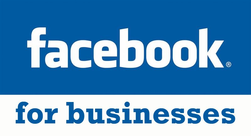 Facebook for Business - Promote Your Local Business on Facebook