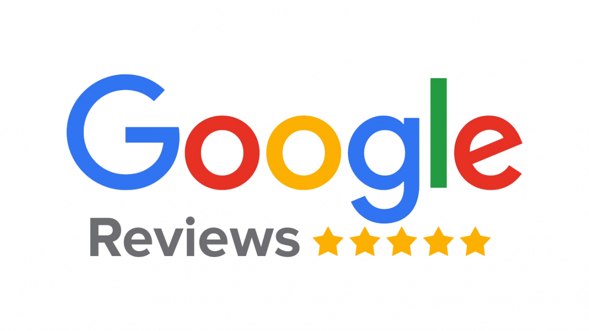 Google Reviews 1170x658 - Google May Remove Your Negative Review, Here's How