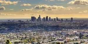 Los Angeles SEO 300x150 - #1 London SEO Company