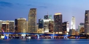 Miami SEO Company 1 300x150 - Fort Worth SEO Company