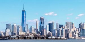 New York City SEO 300x150 - Los Angeles SEO Company