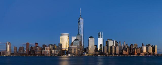 New York City SEO Company - #1 New York City SEO Company