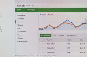 Pay Per Click and Google AdWords Pricing 300x198 - Packages