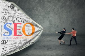 SEO Search Engine Optimization or Organic Online Marketing Pricing 300x198 - Packages