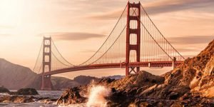 San Francisco SEO 300x150 - Los Angeles SEO Company