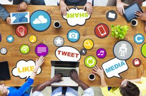 Social Media Marketing Pricing 300x198 - Packages