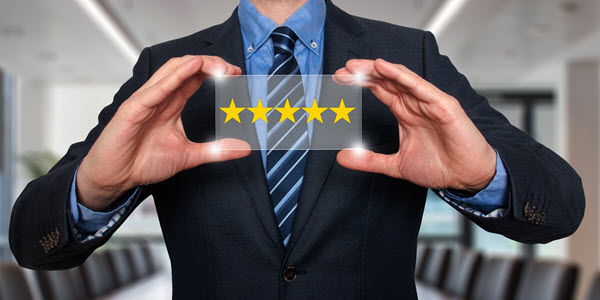 Staying on top of your Google Reviews - Google May Remove Your Negative Review- 8 Tips to Help